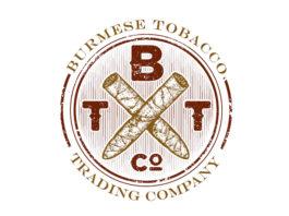 Burmese Tobacco Company Partners with Robaina Family