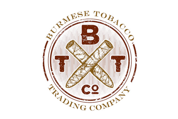 Burmese Tobacco Company Partners with Robaina Family