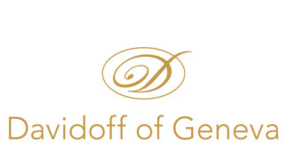 Dylan Austin named VP of Sales and Marketing at Davidoff of Geneva USA