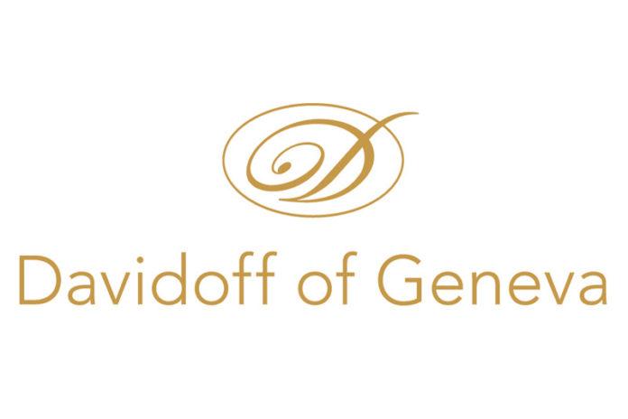 Dylan Austin named VP of Sales and Marketing at Davidoff of Geneva USA