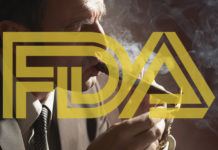 FDA Responds to Cigar Groups Request for Injunction