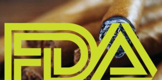 FDA Lawsuit against Cigar Industry Argued in Court
