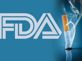 FDA Forms Nicotine Steering Committee