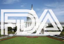 Republicans send OMB Letter Seeking Premium Cigar Exemption