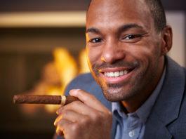 Tips for Creating a Loyal Customer Base