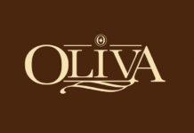 Oliva Cigar Co.