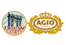 Royal Agio Cigars Headquarters Opens in Bradenton, FL