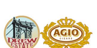 Royal Agio Cigars Headquarters Opens in Bradenton, FL