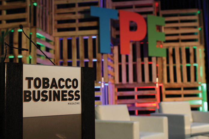 TPE and Tobacco Business