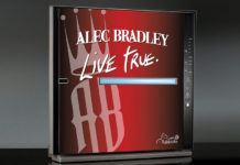 Alec Bradley Cigar Co. Partners with Rabbit Air for Special Air Purification System