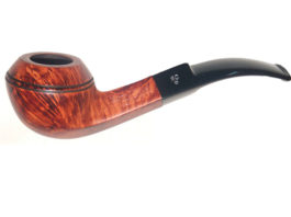 Arango Cigar Co. Named Exclusive Distributor of BC Pipes