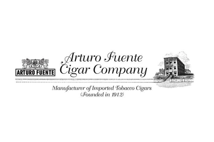 Arturo Fuente Cigar Company