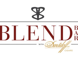 Blend Bar by Davidoff's Richard Payton Becomes First Certified Cigar Sommelier Tobacconist
