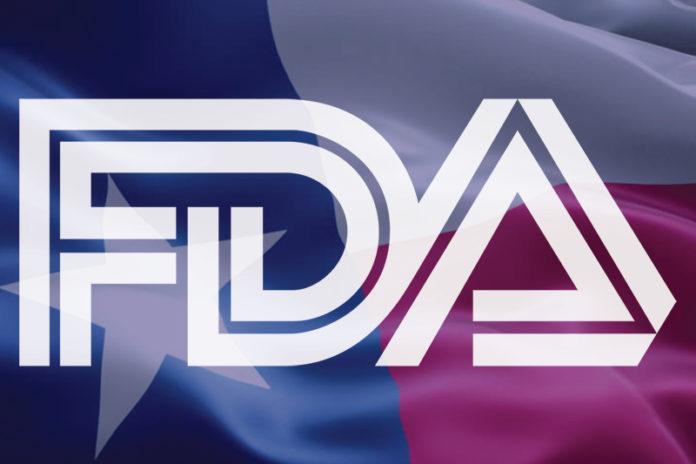 Texas Cigar Businesses File Lawsuit Against FDA
