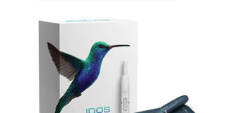 FDA Advisory Panel Deals Blow to Phillip Morris International's iQOS Device