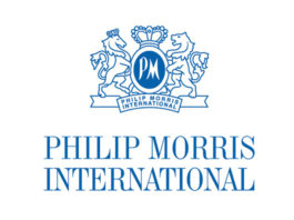 Philip Morris International Vows to Give Up Cigarettes