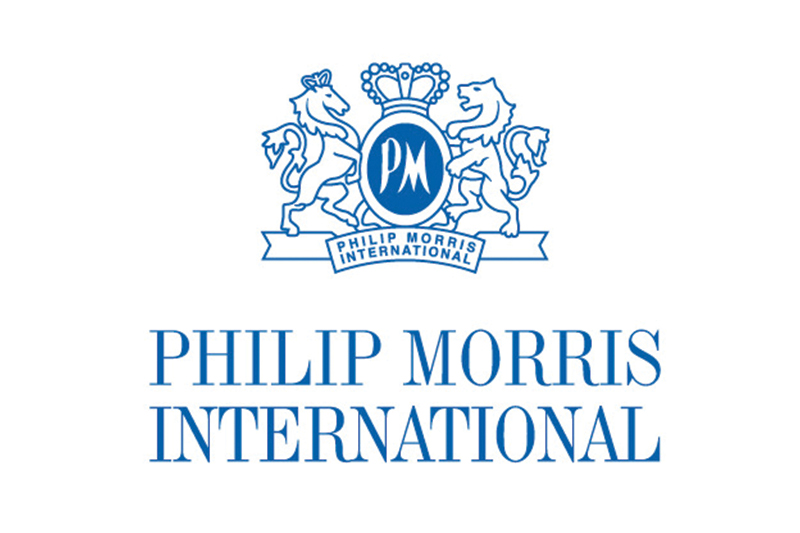 Philip Morris International Vows to Go Smoke-Free