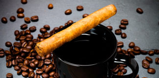 5 Morning Habits of Successful Tobacco Entrepeneurs