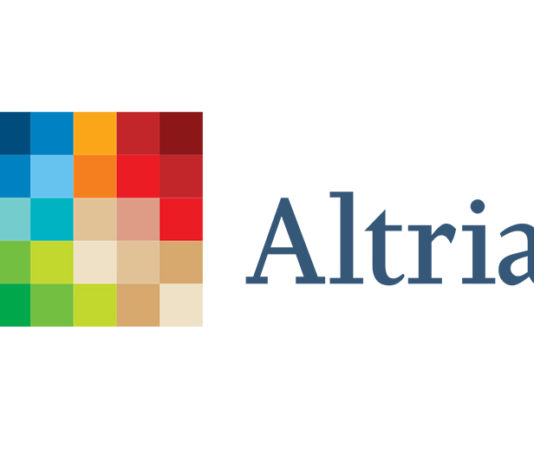 Altria Group Inc. CEO Marty Barrington to retire
