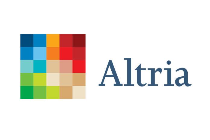Altria Group Inc. CEO Marty Barrington to retire
