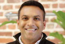 Bharat Vasan Named new CEO of PAX Labs