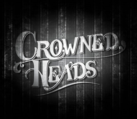 Crowned Heads Logo