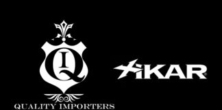 Xikar Acquired by Quality Importers