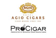 Royal Agio Cigars Becomes a Member of ProCigar