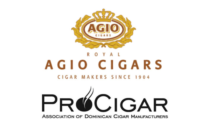 Royal Agio Cigars Becomes a Member of ProCigar