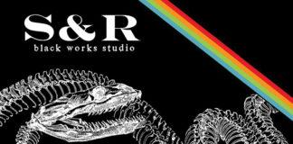 Black Works Studio S&R