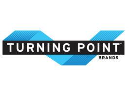 Turning Point Brands
