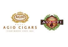 Agio Cigars USA to Distribute Avanti Cigar Brands in the U.S.