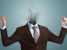 The Other Side of Burnout: 5 Tips for Tobacco Entrepreneurs