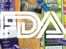 FDA Seeks Public Comment on Flavored Tobacco