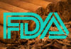 FDA Begins Review of Premium Cigar Regulation