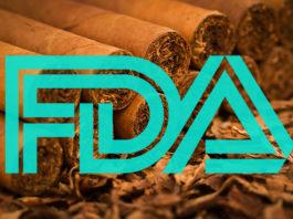FDA Begins Review of Premium Cigar Regulation