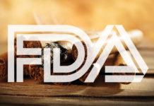 FDA Issues ANPRM for Premium Cigar Regulation