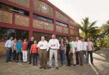 Joya de Nicaragua Celebrates Its 50 Anniversary