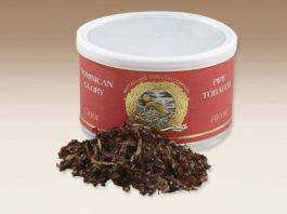 McClelland Tobacco Company Ceases Operations