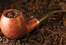 Pipe Tobacco Fundamentals