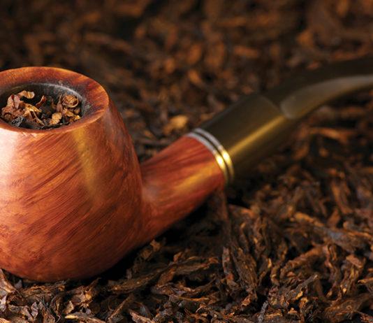 Pipe Tobacco Fundamentals