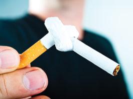 San Francisco Proposed Tobacco Flavor Ban