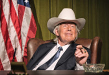 States are Incubators for Tobacco Legislation