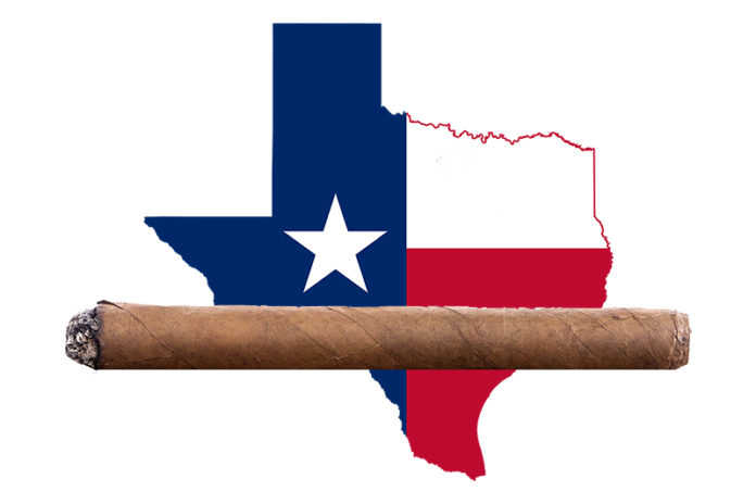 FDA Seeks to Move and Consolidate Texas Cigar Lawsuit