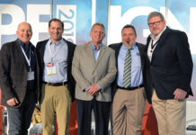 TPE 5 Winning Opportunities for Tobacco Retailers