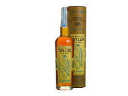 E.H. Taylor Jr. Four Grain Bourbon Whiskey