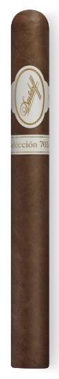 Davidoff Selección 702 Limited Edition