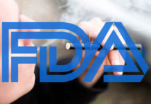 FDA May Regulate E-Cigarettes as Over-the-Counter Drug