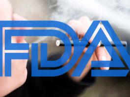 FDA May Regulate E-Cigarettes as Over-the-Counter Drug