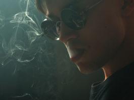 FDA Cracks Down on America's E-Cigarette Problem